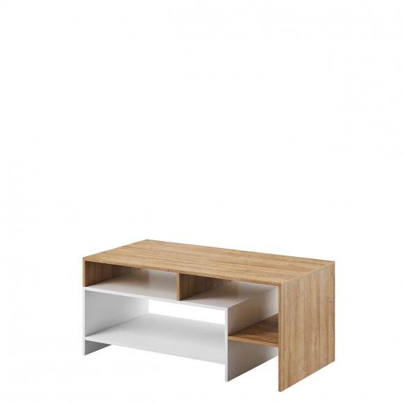 Aro / Alva dohányzóasztal