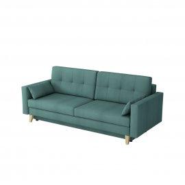 Marina kanapé