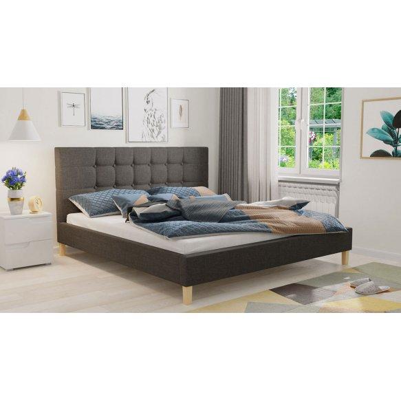 Gallardo ágy