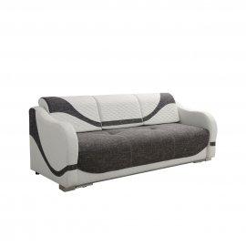 Karmen kanapé