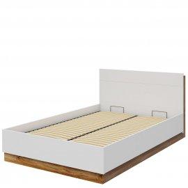 Dentro DT02 ágy