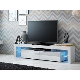 Solo TV szekrény