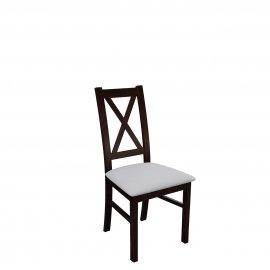 K22 szék