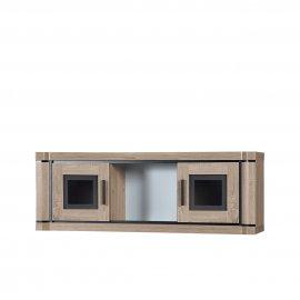 Xavier XV-8 TV szekrény