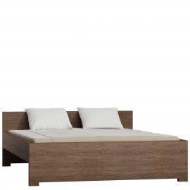 Kelly KL-19 ágy