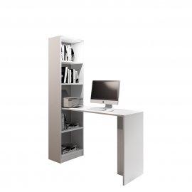 Kylie íróasztal