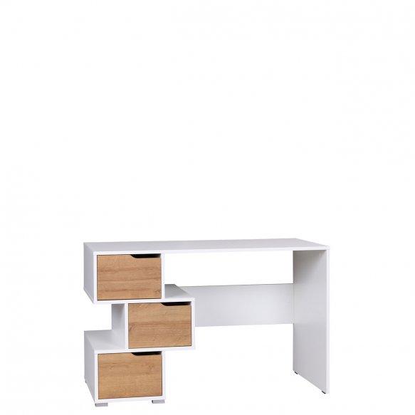 Iwa IW01 íróasztal