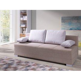 Iwa kanapé
