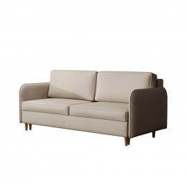 Gaja kanapé