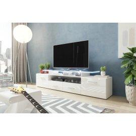 Evora TV szekrény