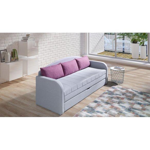 Tenus II kanapé