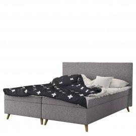 Miro kontinentális ágy