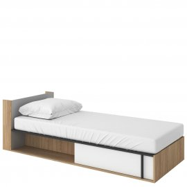 Imola IM-15L ágy