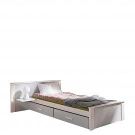 Minesota Plus 90/200 ágy