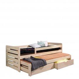 Tomasz II 90/200 ágy