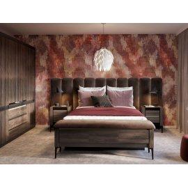 Notte I hálószoba