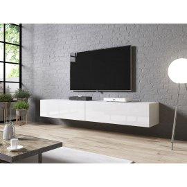 Slide 200 TV szekrény