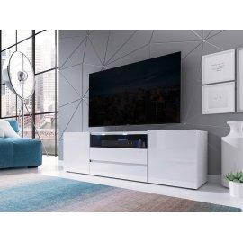 Sound TV szekrény