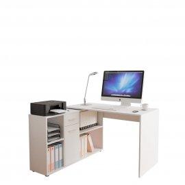 Armando íróasztal