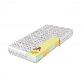 Selene matrac
