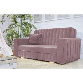 Viva Glam III kanapé