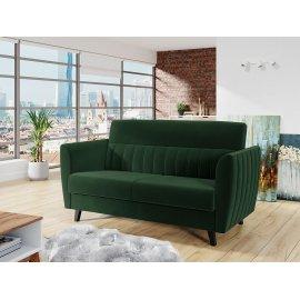 Azaria II kanapé