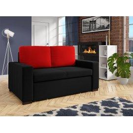 Dante II kanapé