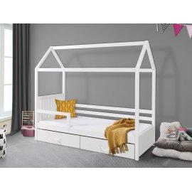 Rozalia II 80 ágy
