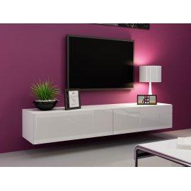 Vigo TV szekrény