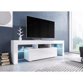 Toro TV szekrény