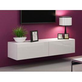 Vigo mini TV szekrény