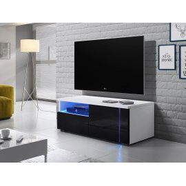 Cleo XII P TV szekrény