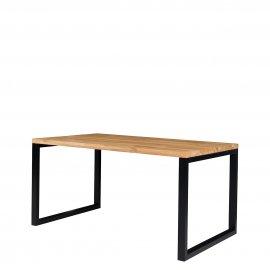 Atin asztal