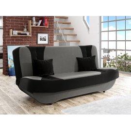 Pinto kanapé