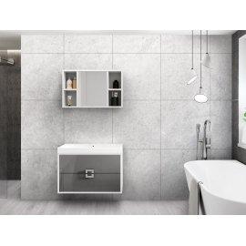 Olio 345 fürdőszobabutor