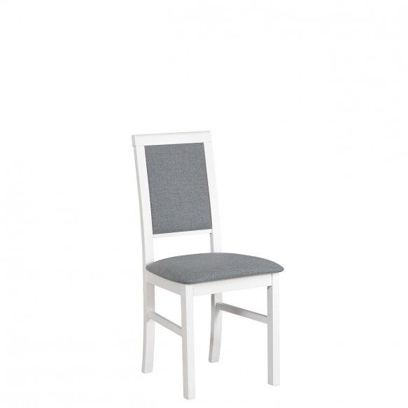 Nilo III szék