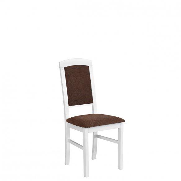 Nilo IV szék