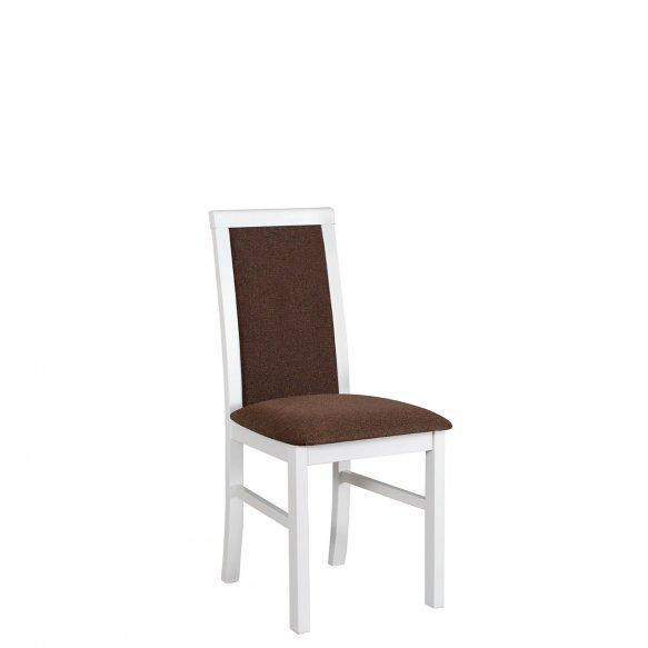 Nilo VI szék