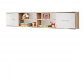 Centruria CE07 függesztett szekrény