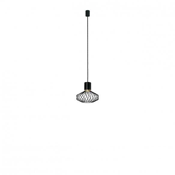 Függő lámpa Pico I 8862