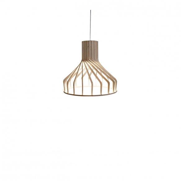 Függő lámpa Bio 6333