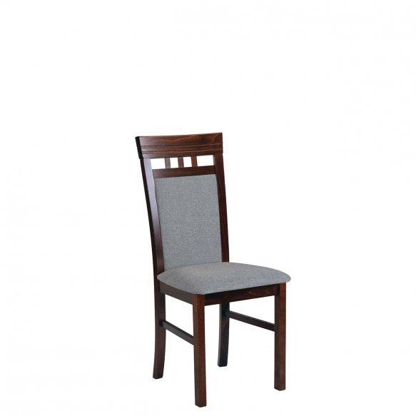 Figaro szék