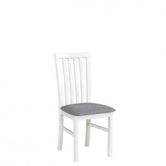 Figaro I szék