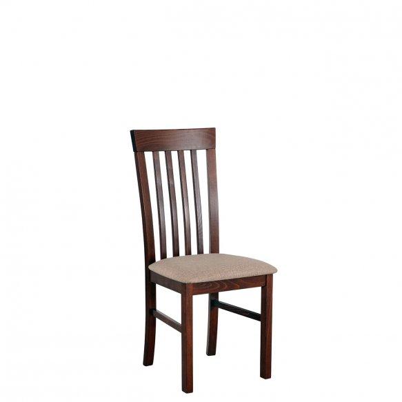 Figaro II szék