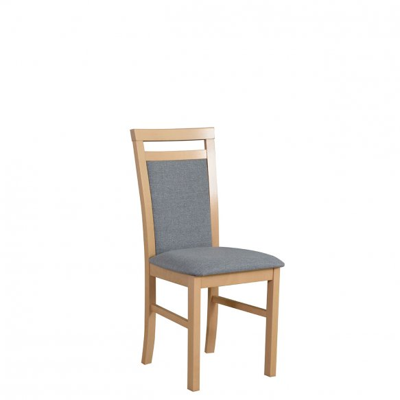 Figaro V szék