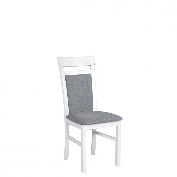 Milano VI szék