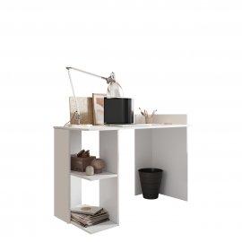 Orion íróasztal