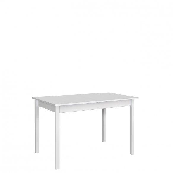 Max II asztal
