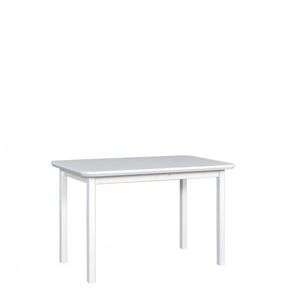Max IV asztal