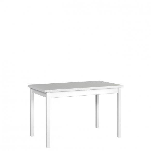 Max X 70x120/160 asztal